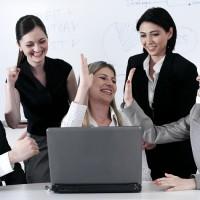 Çalışanlarınızı nasıl motive edebilirsiniz?