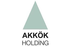Akkok Holding